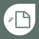 WP Sanitize File Name Plus