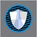 WP Security Optimizer