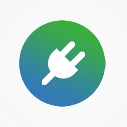 WP SEO Plugin Optimizer