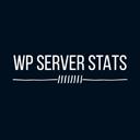 WP Server Stats