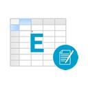 Columns renaming for WP Sheet Editor