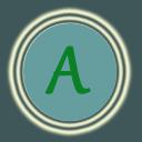 wordpress login form to anywhere
