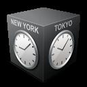WP User Timezone