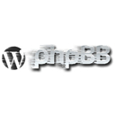 WP w3all phpBB