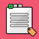 WP Webhooks – Manage Taxonomy Terms