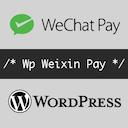 WP Weixin Pay
