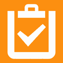 WP Widget Clipboard – Duplicate widgets intuitively