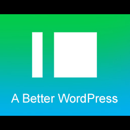 WP XPRS – Page Builder