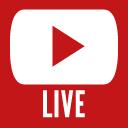 WP YouTube Live