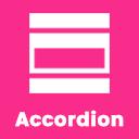 WPB Accordion Menu or Category