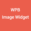 WPB Image Widget