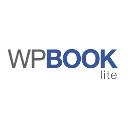 WPBook Lite