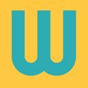 WPCashLinks LITE