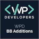 WPD Beaver Builder Additions