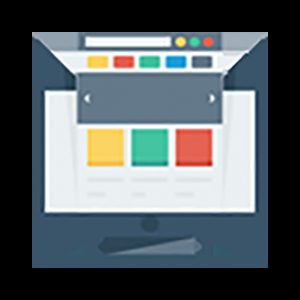 Gutenberg Blocks by WordPress Download Manager
