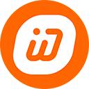 WPdrift IO – Worker