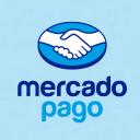 WPeComm Mercado Pago Module Oficial