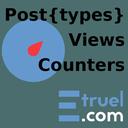 WPeCounter