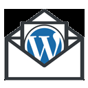 WPFrom Email