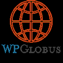 WPGlobus for WPBakery Visual Composer