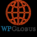 WPGlobus Translate Options