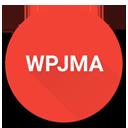 WPJBM application