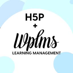 WPLMS H5P