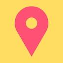 WP Local Plus: WordPress Business Directory Plugin