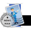WPNewsman Lite