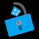 WordPress + Office 365 login