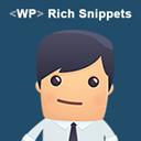 WPRS Data Transporter