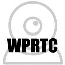 wpRTC – WebRTC for WordPress