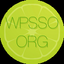 Organization Markup | WPSSO Add-on