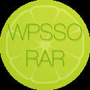 Ratings and Reviews | WPSSO Add-on