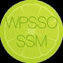 Strip Schema Microdata | WPSSO Add-on