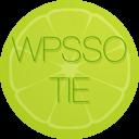 Tune WP Image Editors | WPSSO Add-on