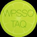 Tweet a Quote | WPSSO Add-on
