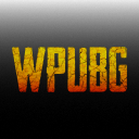WPUBG