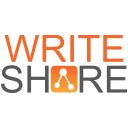 WriteShare Writing Community Platform