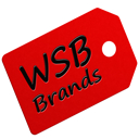 WSB Brands
