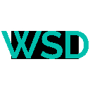 Android and iOS App plugin for WooCommerce by WSD