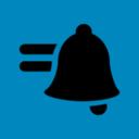 WT Web Push Notifications Lite