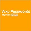 Wxp Passwords