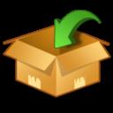 XCloner – Backup and Restore