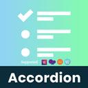 XG Accordion