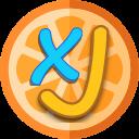 XLSJuice