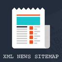 XML News Sitemap