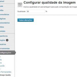 XPD Reduce Image Filesize