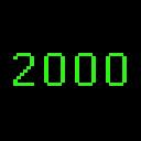 Y2K Bug Simulator