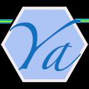 YaBlog
